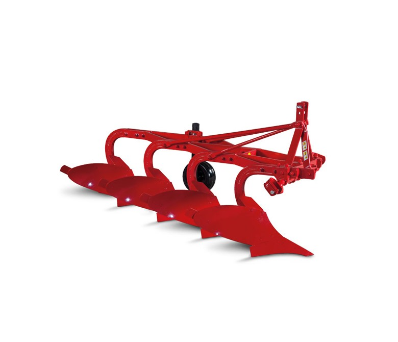 CONVENTIONAL PLOUGH AG-MP